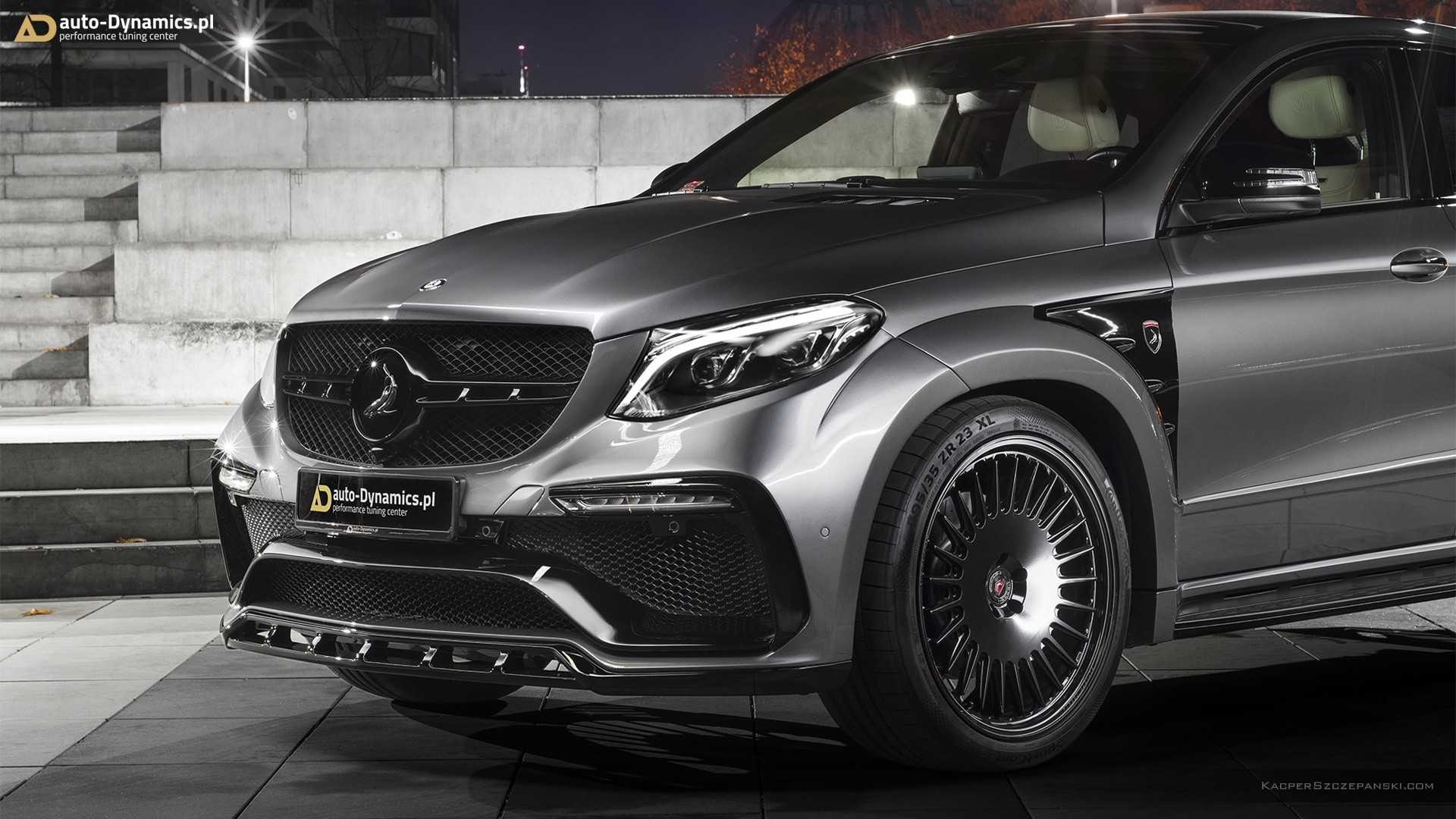 gle-63-s-coupe-project-inferno_8.jpg