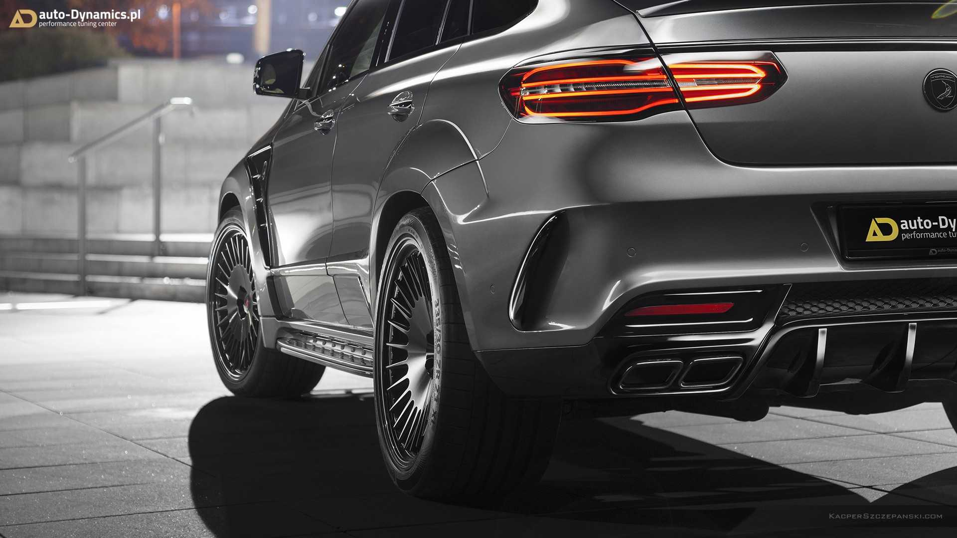 gle-63-s-coupe-project-inferno_9.jpg