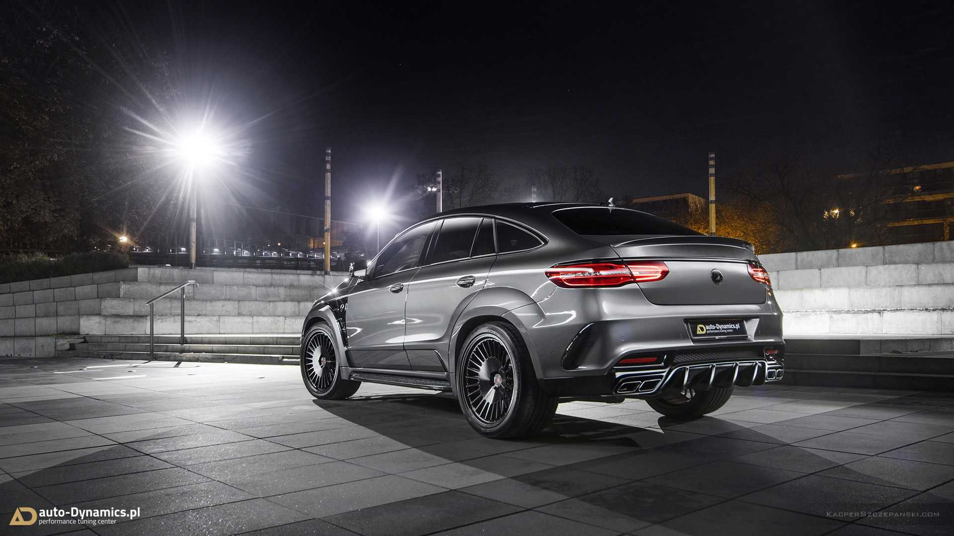 gle-63-s-coupe-project-inferno_7.jpg