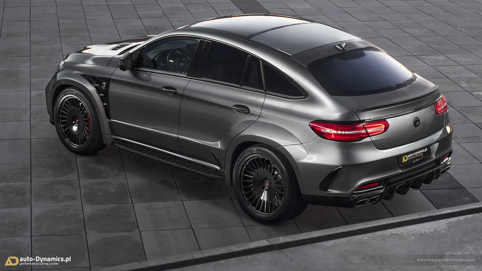 gle-63-s-coupe-project-inferno_6.jpg