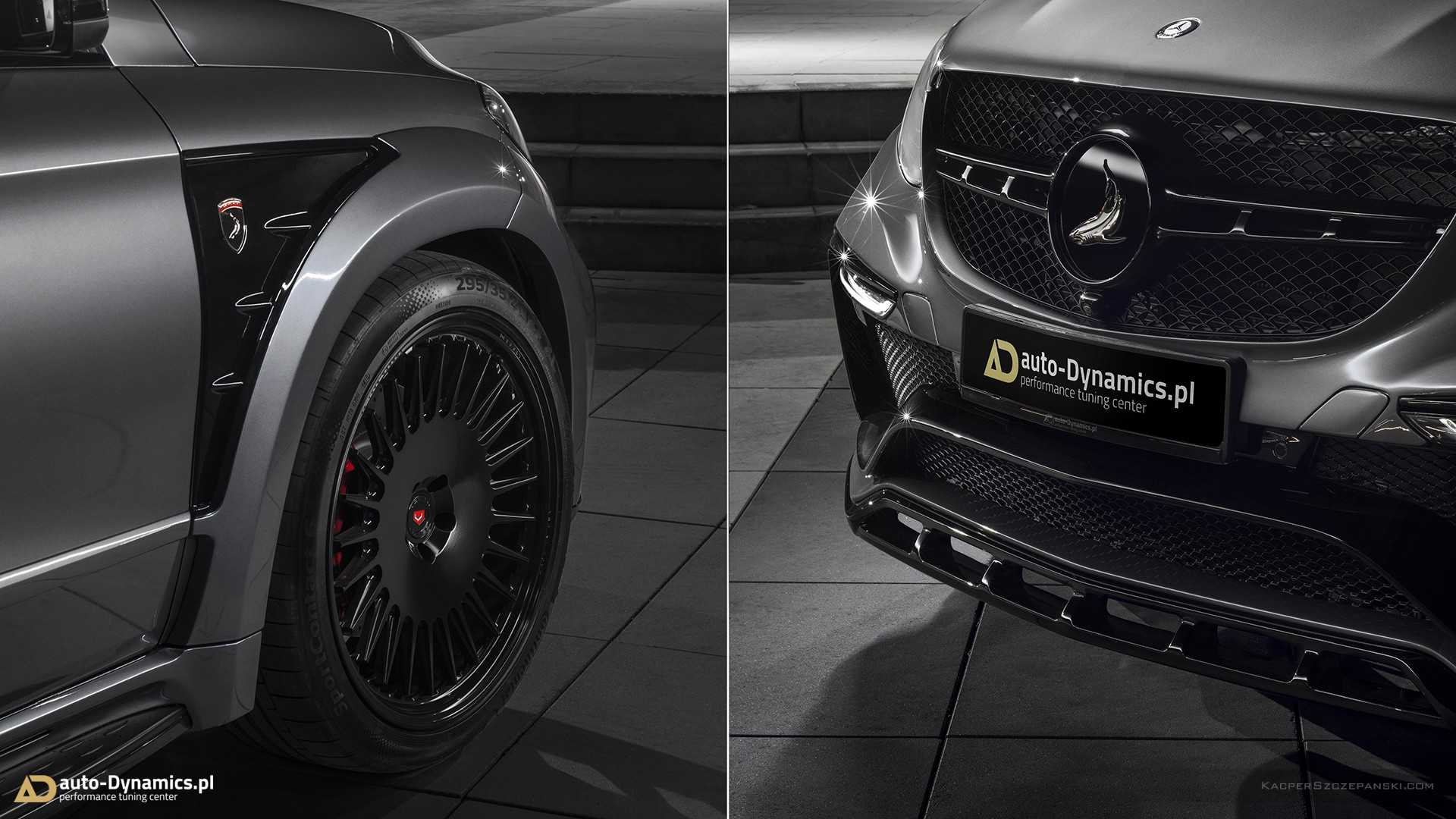 gle-63-s-coupe-project-inferno_10.jpg