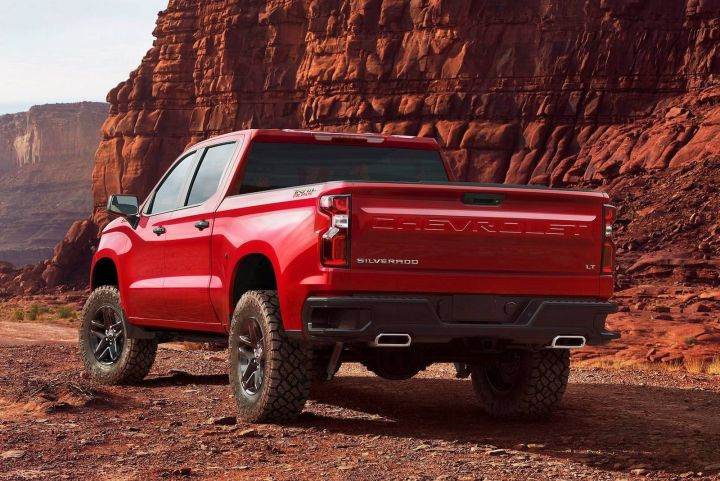 hennessey-goliath-6x6-looks-like-an-off-road-leviathan_9.jpg