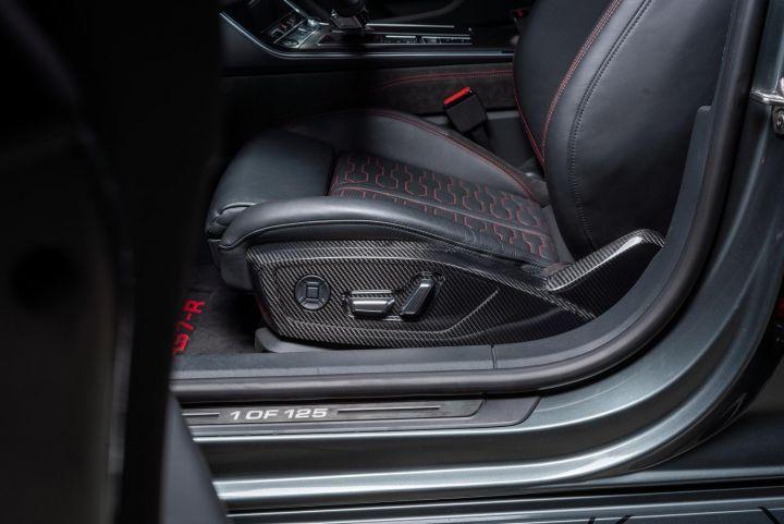 ABT-RS7-R-Carbon-Seats.jpg