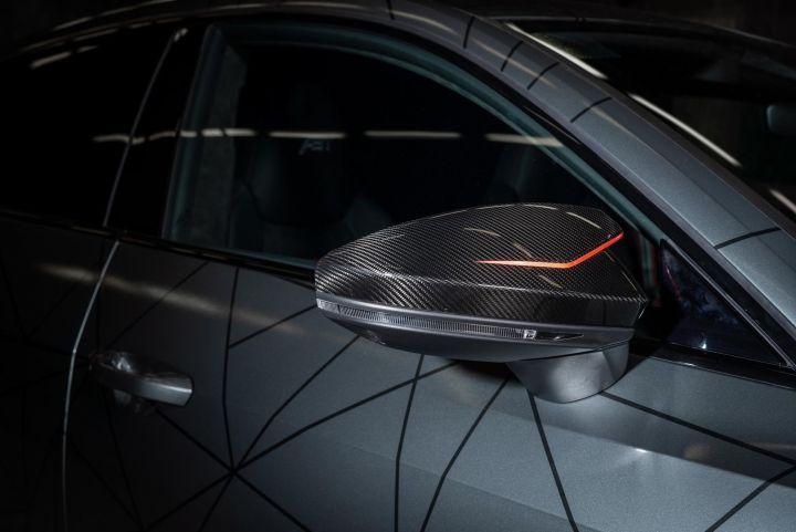 ABT-RS7-R-Carbon-Mirrors.jpg