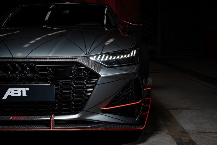 ABT-RS7-R-Front-Grille.jpg