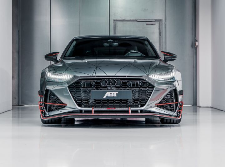 ABT-RS7-R-Front.jpg