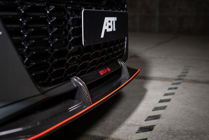 ABT-RS7-R-Front-Lip.jpg