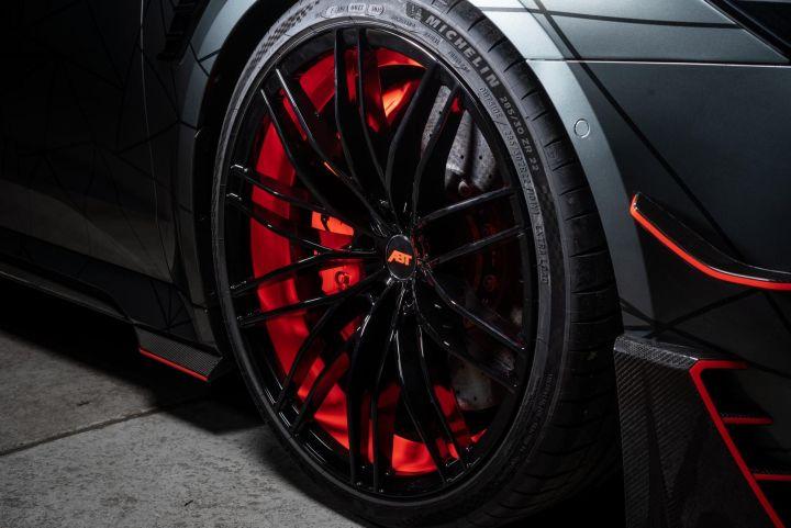 ABT-RS7-R-Wheels.jpg