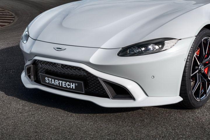 startech-reveals-600-hp-aston-martin-vantage_5.jpg