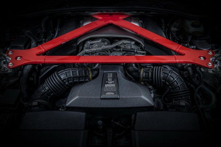 startech-reveals-600-hp-aston-martin-vantage_4.jpg