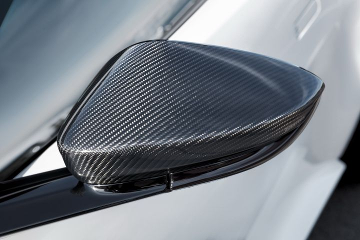 startech-reveals-600-hp-aston-martin-vantage_7.jpg