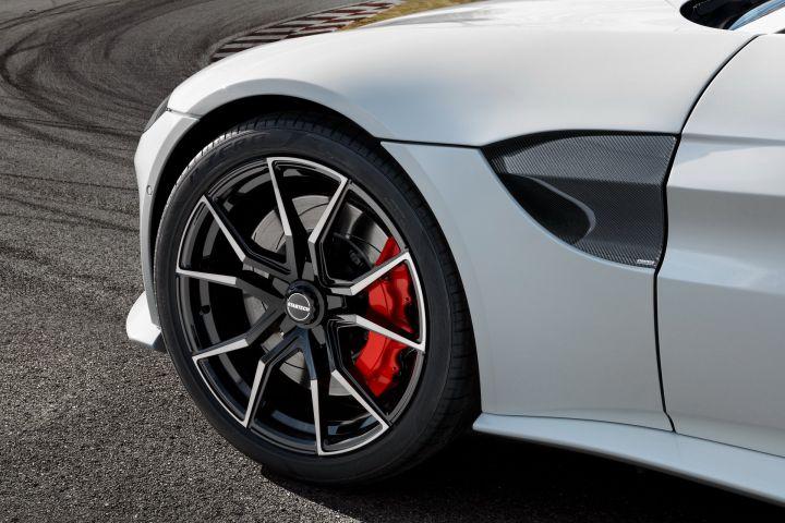 startech-reveals-600-hp-aston-martin-vantage_6.jpg