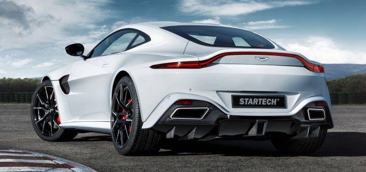 startech-reveals-600-hp-aston-martin-vantage_8.jpg