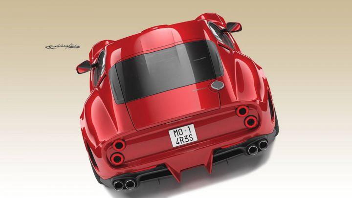 ares-design-turns-812-superfast-into-modern-day-ferrari-250-gto_4.jpg