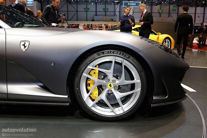ares-design-turns-812-superfast-into-modern-day-ferrari-250-gto_23.jpg