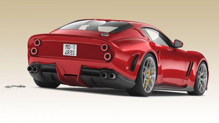 ares-design-turns-812-superfast-into-modern-day-ferrari-250-gto-129062_1.jpg