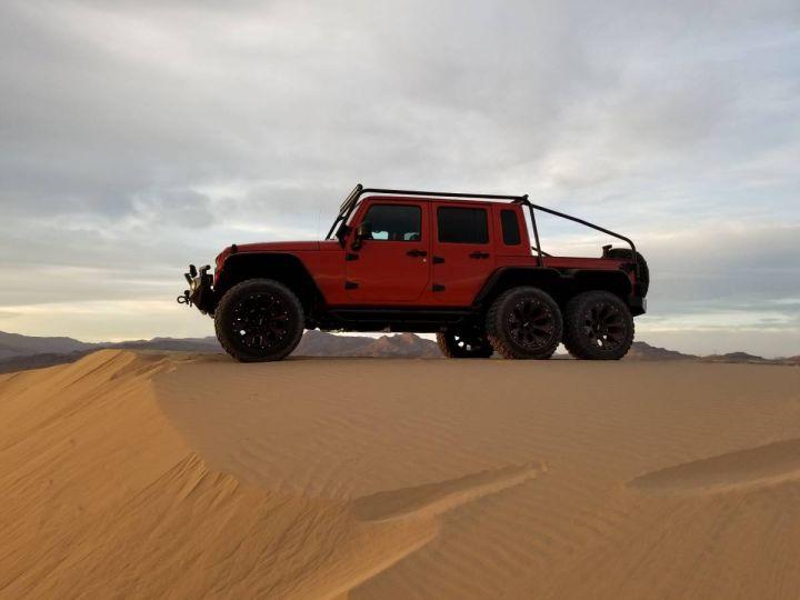 jeep-wrangler-rubicon-6x6-con-motor-hellcat_5.jpg