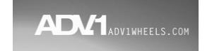 adv.1轮毂品牌、产品、图片