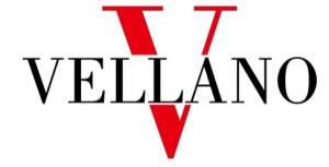 Vellano轮毂品牌、Vellano轮毂价格、Vellano轮毂产品